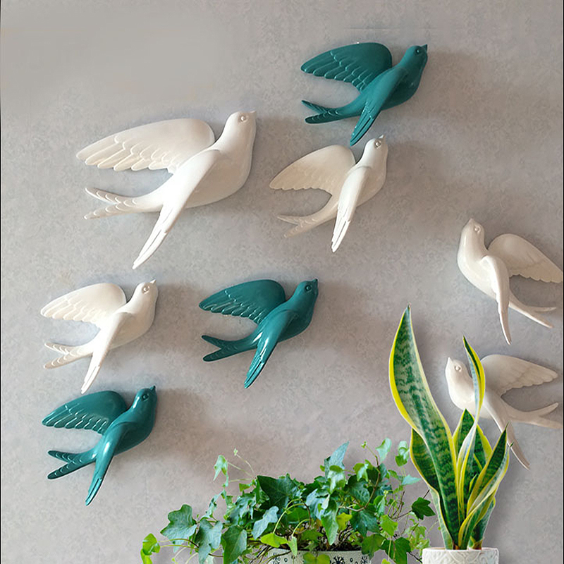 Wholesale Resin Garden Statues Buy Cheap In Bulk From China