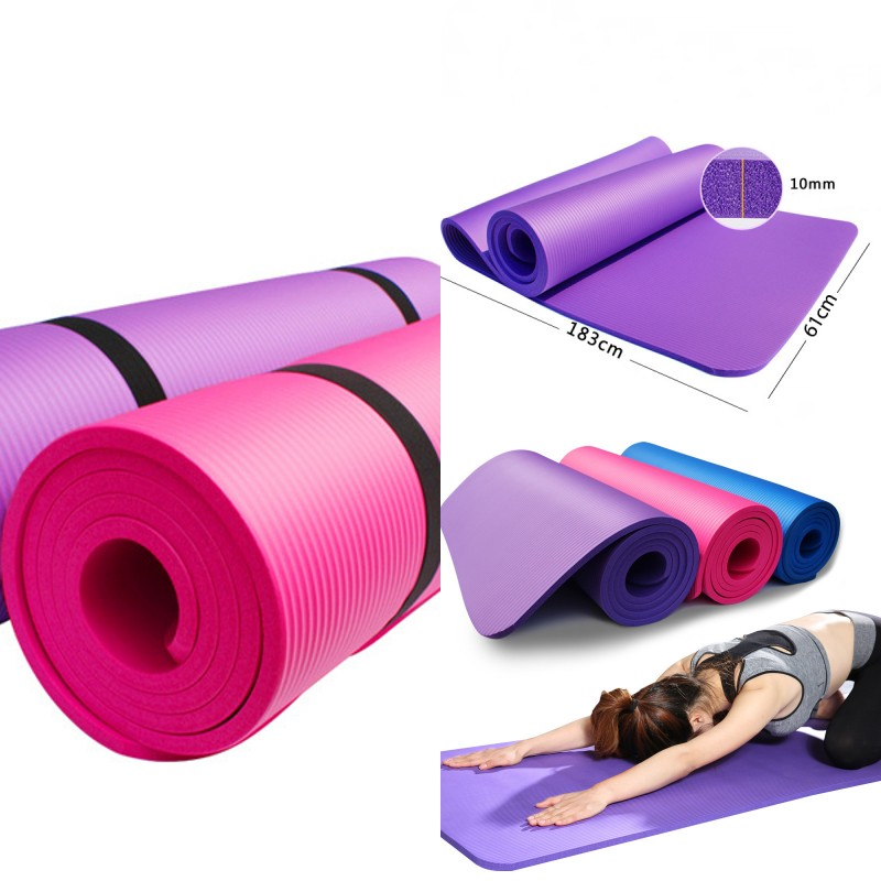 Wholesale Yoga Blankets Free Shipping Buy Cheap In Bulk From China Suppliers With Coupon Dhgate Com