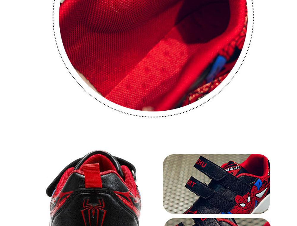 children-boys-sneakers-1_04