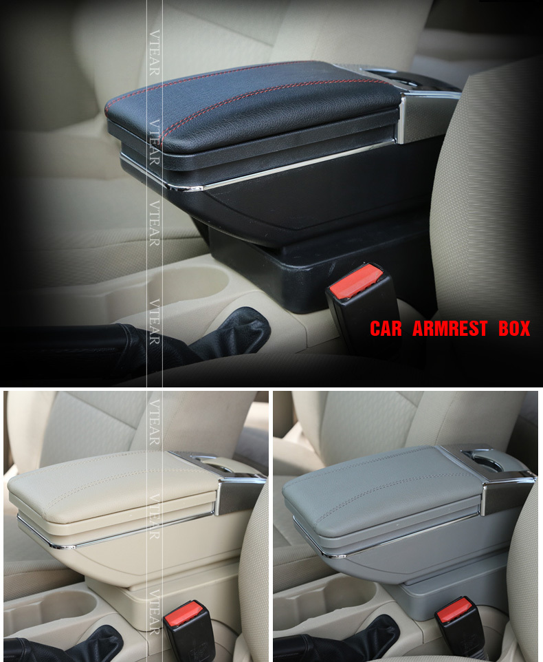 for-Mazda-cx-3-armrest_01