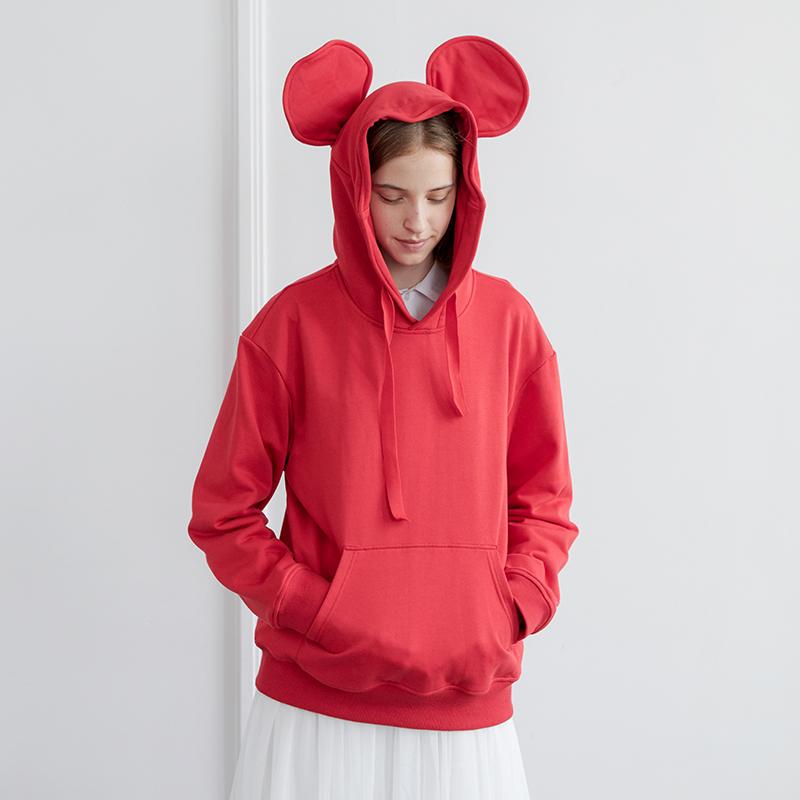 Sweatshirts Snake 3D Print Animal Couple Plus Size Autumn Wind