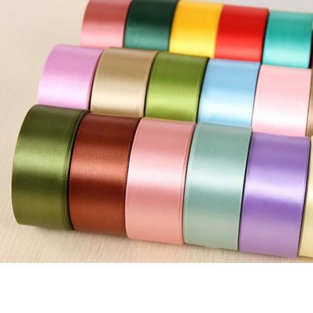 Rainbow Sheer Organza Ribbon-6mm /& 15mm 2M//5M-Multi Colour Ribbon,Crafts