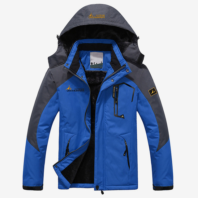 Men-s-Winter-Velvet-Parka-Jacket-Plus-Size-6XL-Hooded-Windbreaker-Men-2019-Warm-Thick-Parkas.jpg_640x640 (3)