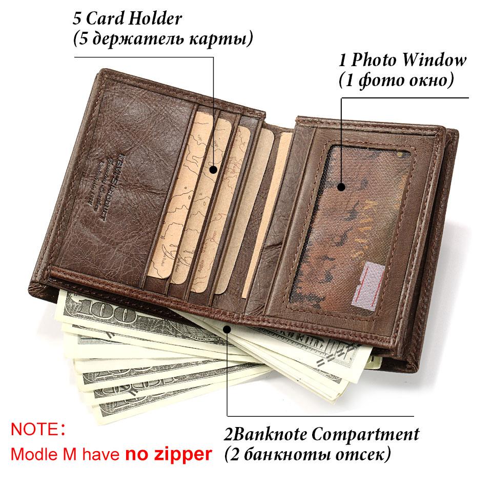 men-wallets-_06