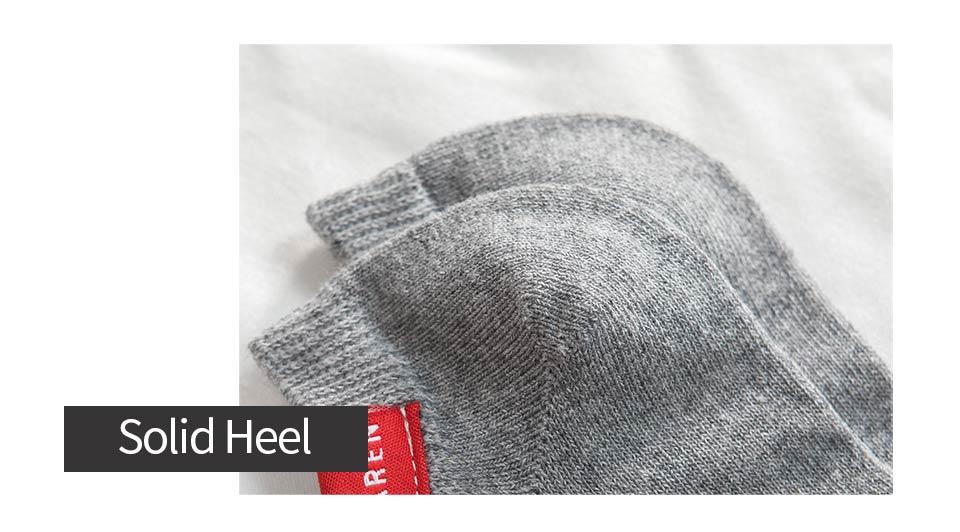 12 ankle socks