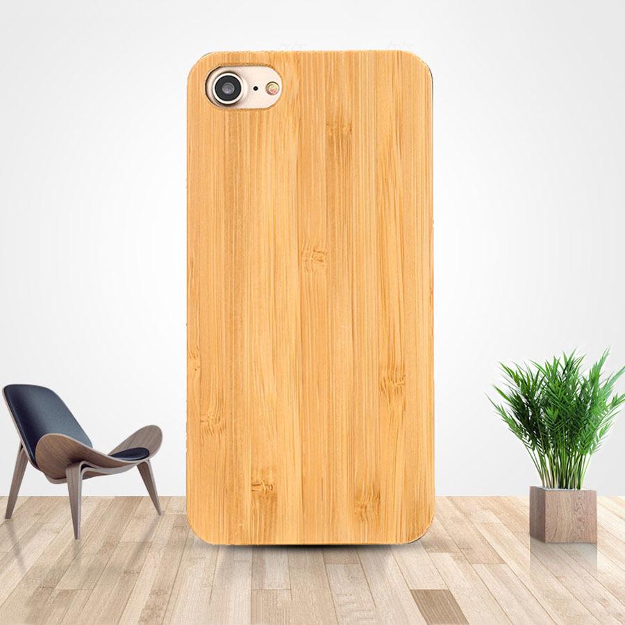 iphone case (15)