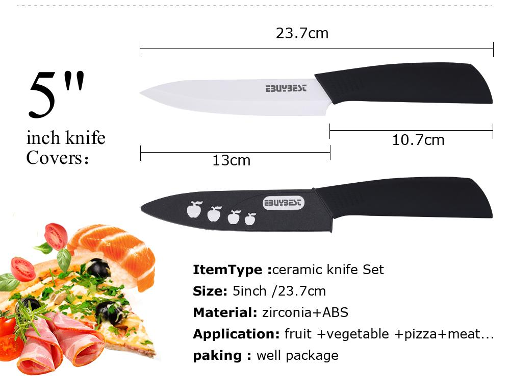 Zirconia-Ceramic-Knife