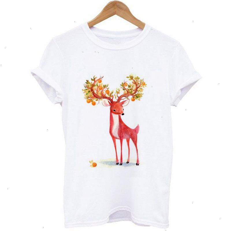 -Casual-T-shirt-Women-Tshirt-Short-Sleeve-Kawaii-Elephant-Print-Camisetas-Mujer-Tops-Tee-Shirt.jpg_640x640 (1)