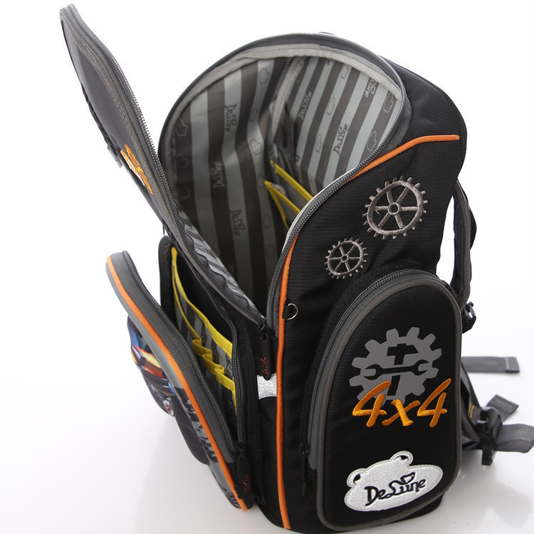6-104 (6)_children backpack