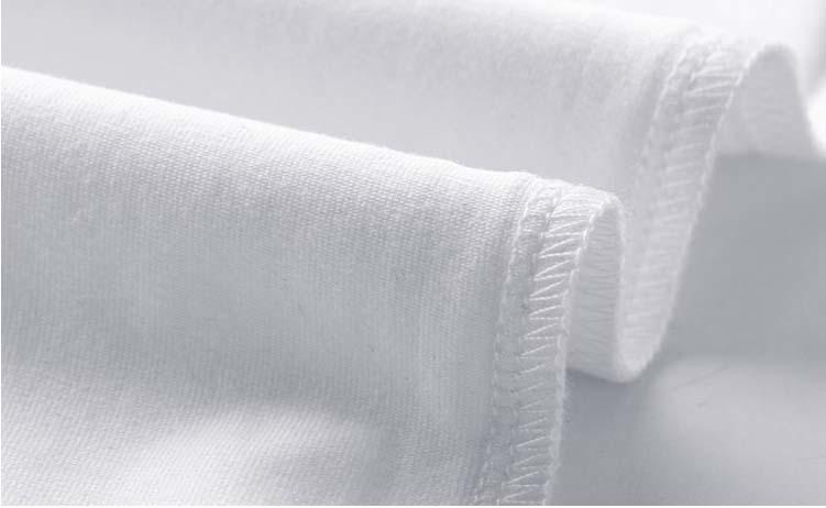 white shirt details (2)
