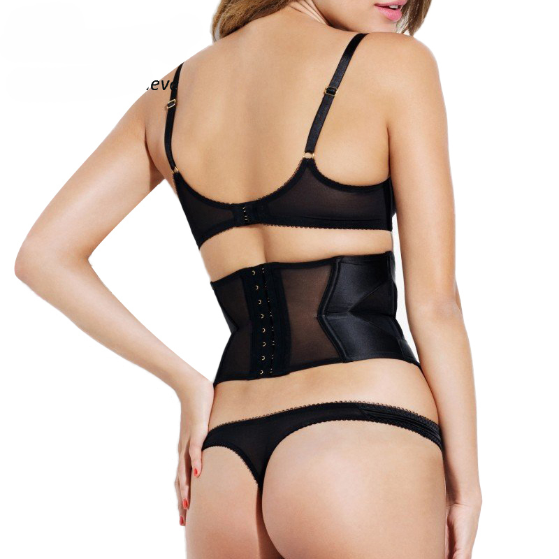 satin-waist-cincher-wholesale-21490