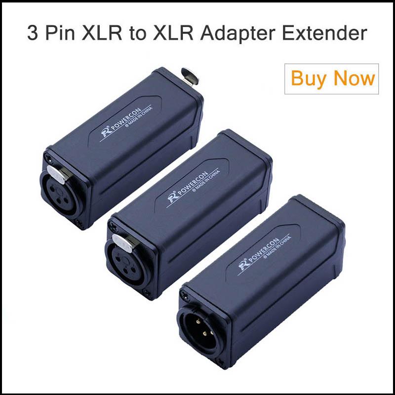 5 Stück XLR 3 Silber polige Steckdose Plattenmontage Sockel für Mikrofone
