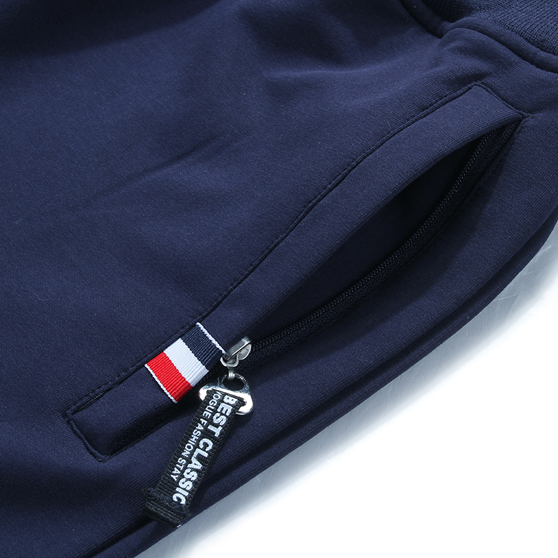 Casual Shorts Men Solid Men's Shorts 5xl Summer Mens Beach Short Man Cotton Casual Male Short Pants Homme Brand Clothing 9993 MX190718