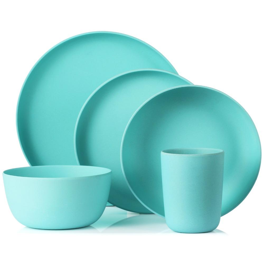 Tazón de Sopa gigante BOLES PARA PASTA Conjunto De Taza Con Mango Taza de Sopa Tazas Taza de sopa cuencos de alimentos