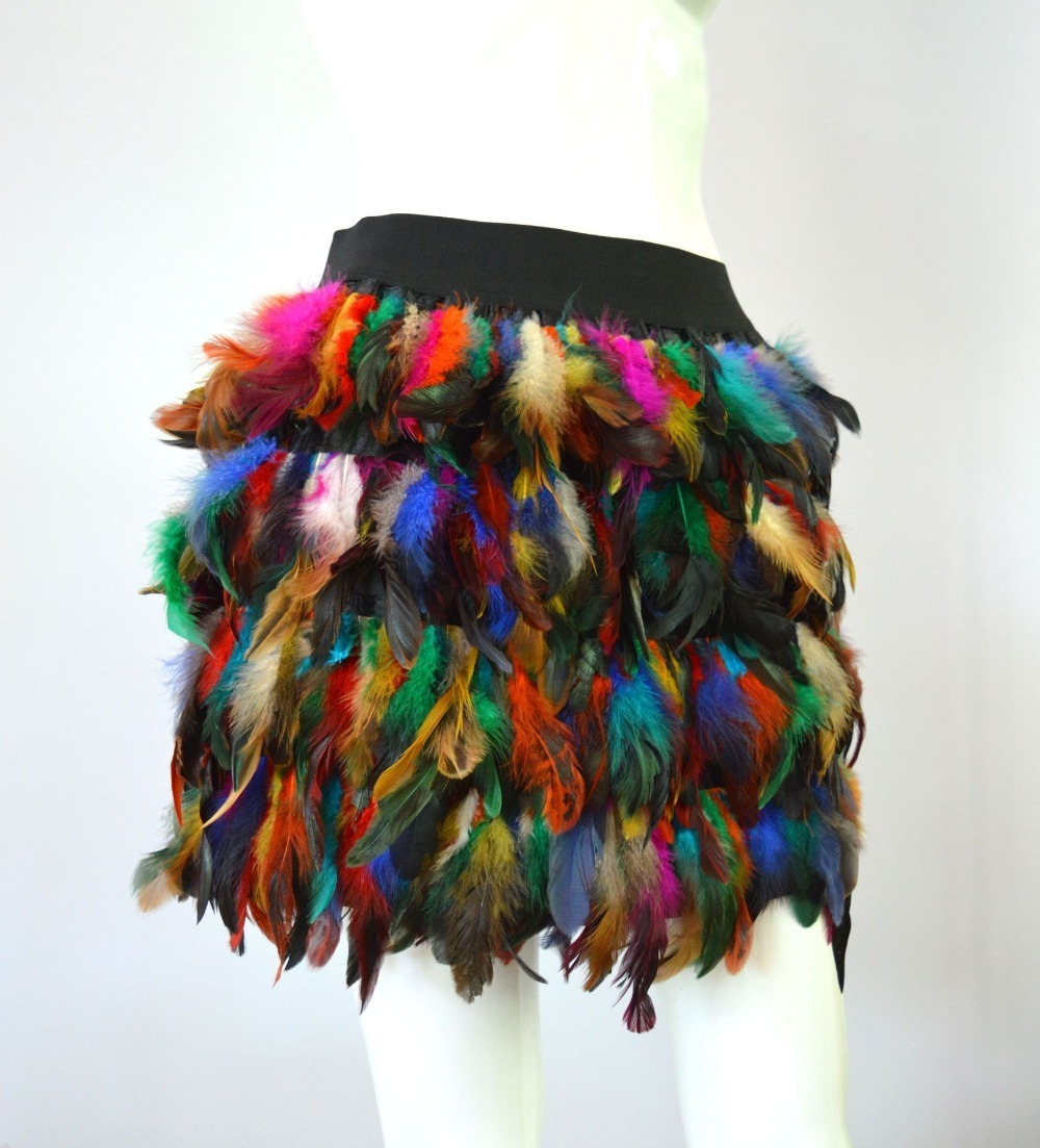 feather skirt (7)