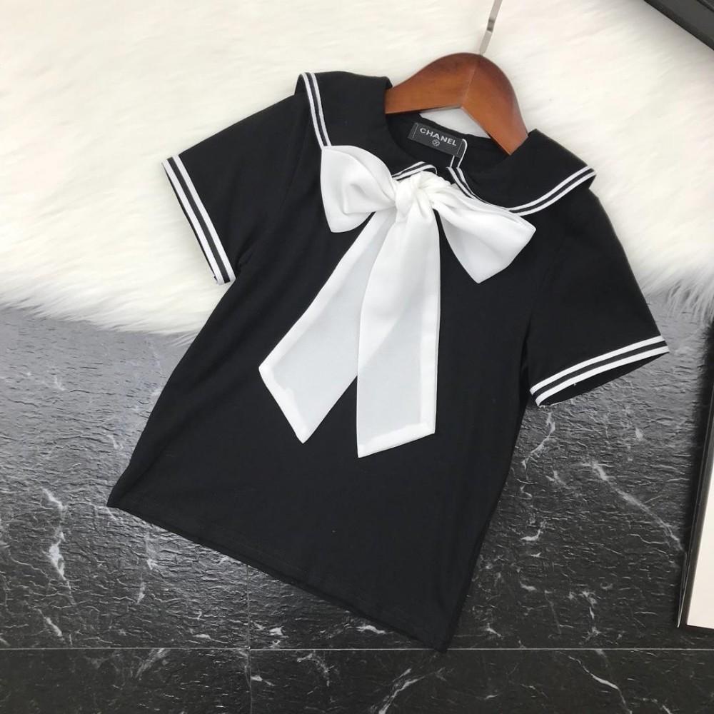 Edge Sports Shorts chándal ropa para niños vestido de niña vestido de algodón con manga de manga larga camisetas