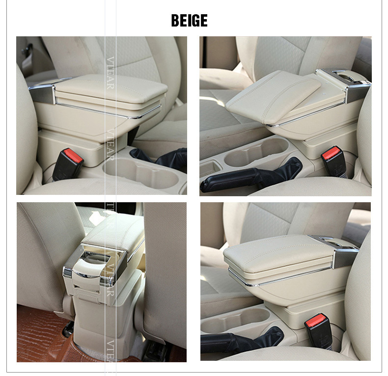for-Mazda-cx-3-armrest_12