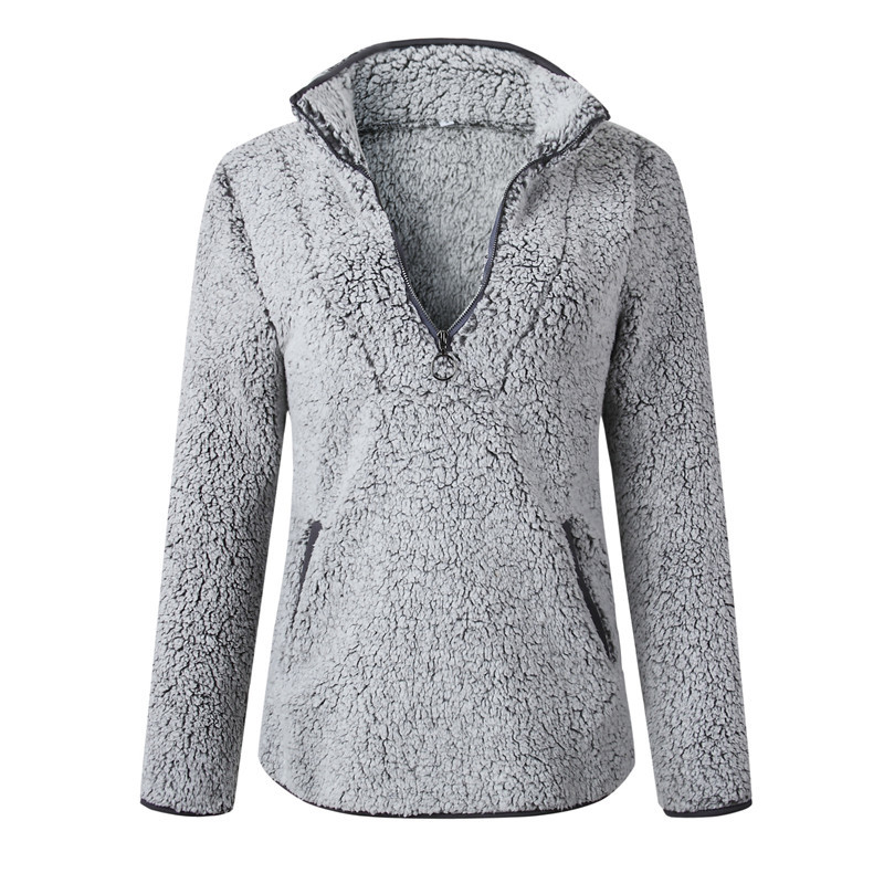 zipper jacket women11