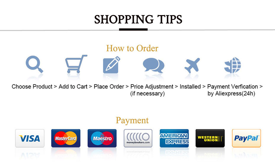xin-shopping-tips_01