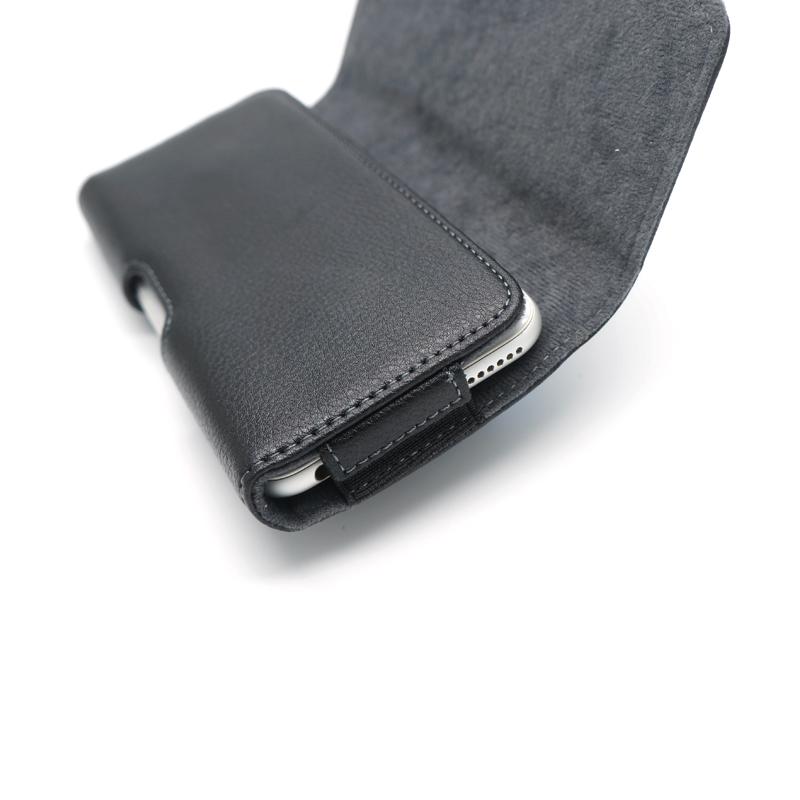 iphone7-plus-belt-clip-pouch7