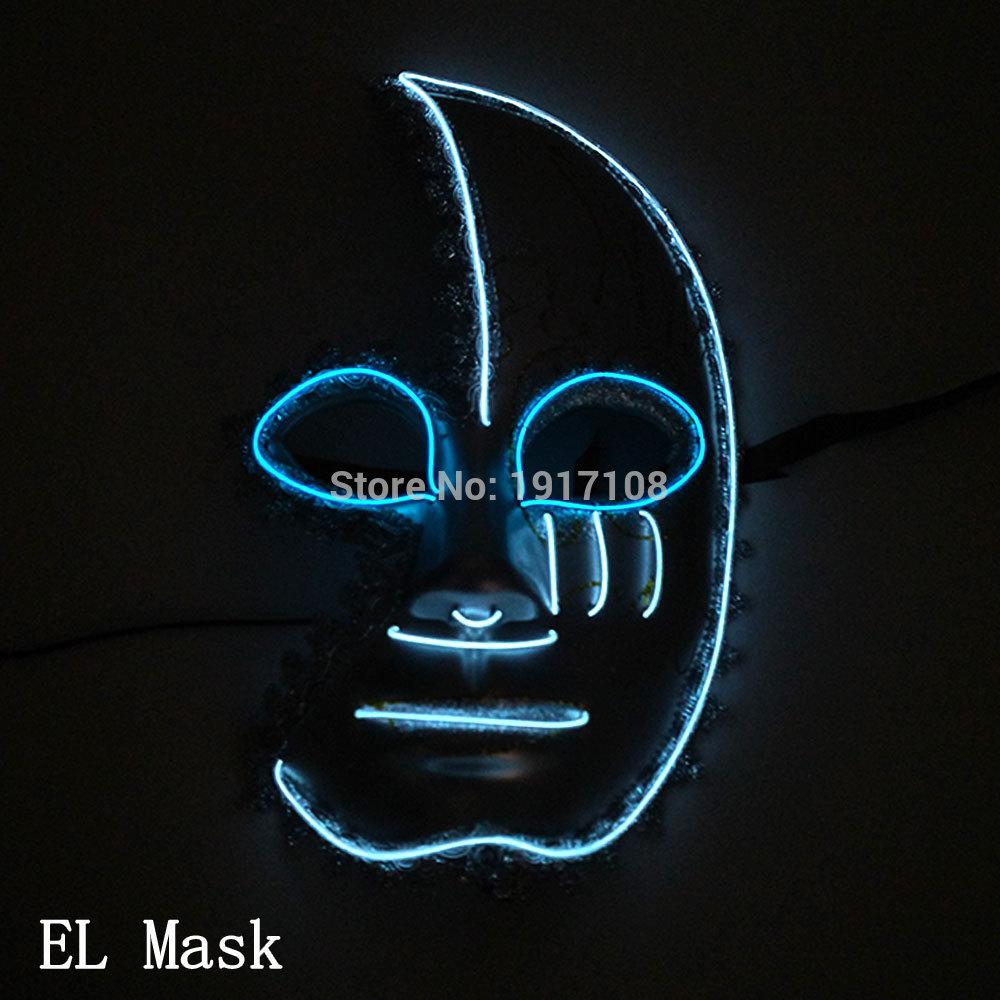 Glow-Blue+White