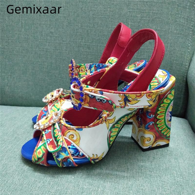 Shoe High Heel Sling Back Pump Dangle Charm for European Bead Slide Bracelets Fashion Jewelry for Women Man