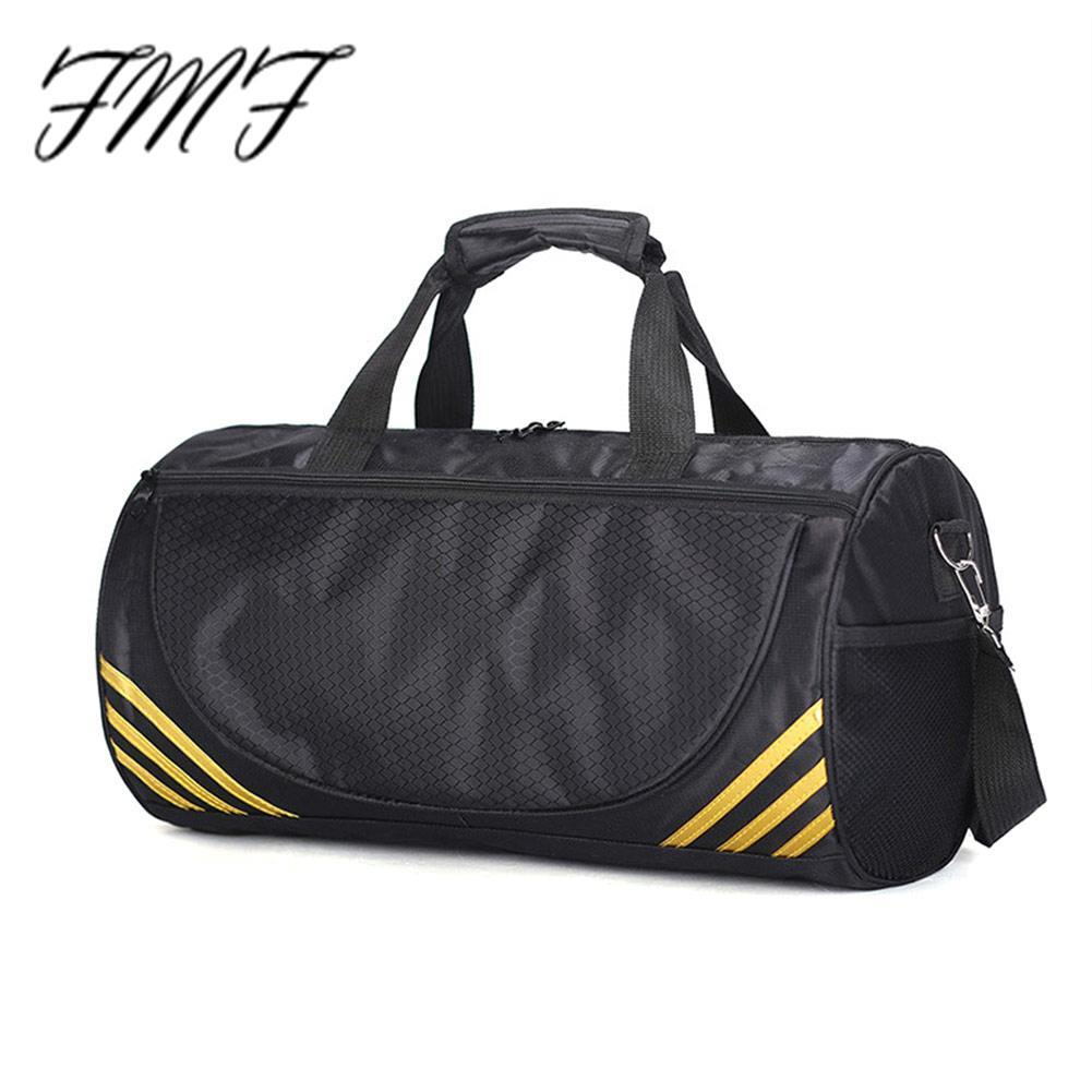 I Love Cobra Kai Waterproof Leather Folded Messenger Nylon Bag Travel Tote Hopping Folding School Handbags