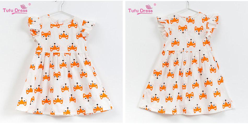 summer-girls-dress_05