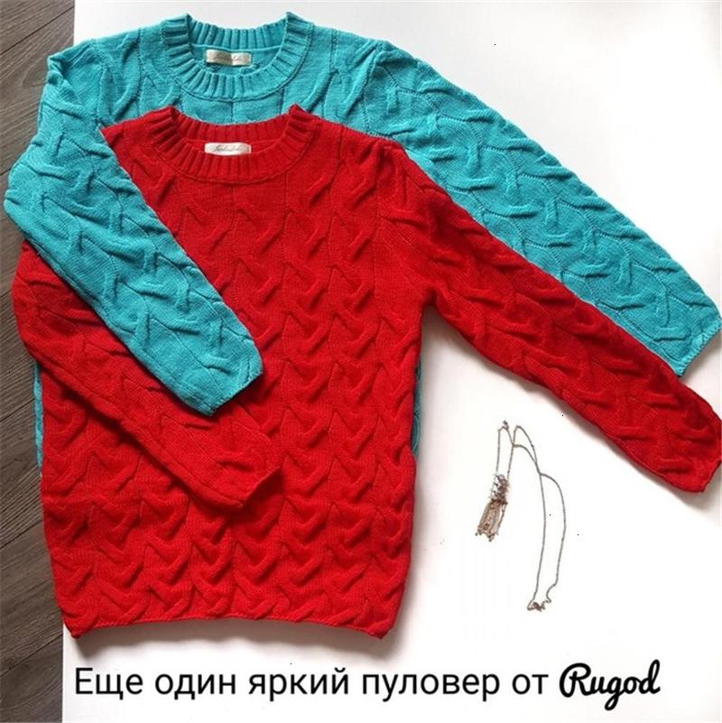 UTB8Jl2MoiDEXKJk43Oqq6Az3XXay.jpg_640x10000