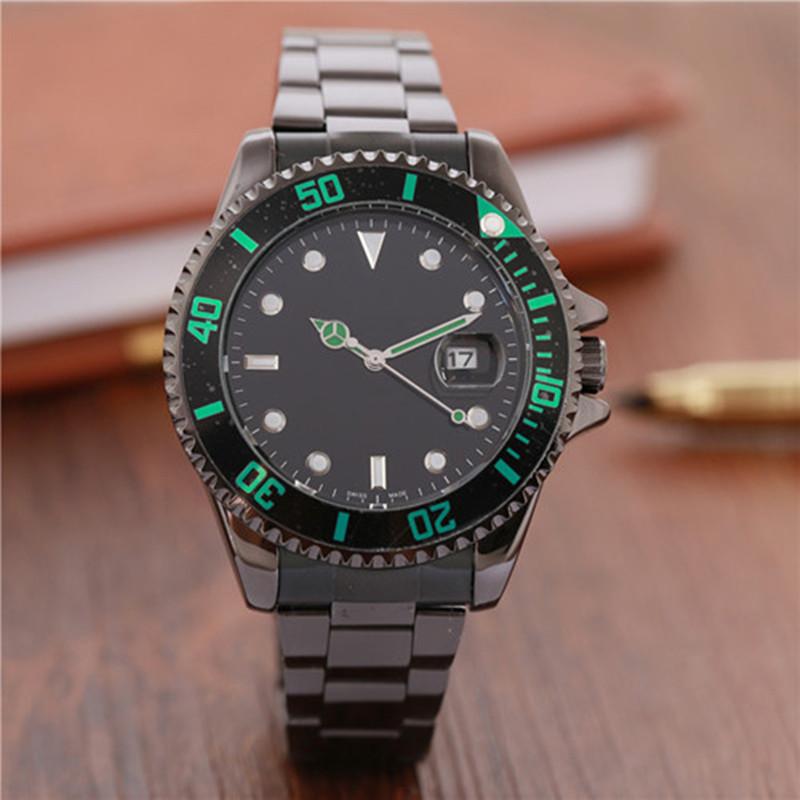 44MM-Men--luxury-brand-men-s-watches-automatic-date-quartz-chronograph-watch-men-s.jpg_640x640 (5)