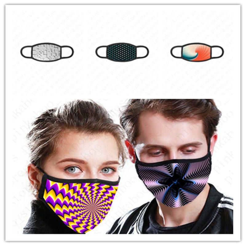Discount Face Mask Designs For Men Face Mask Designs For Men 2020 On Sale At Dhgate Com