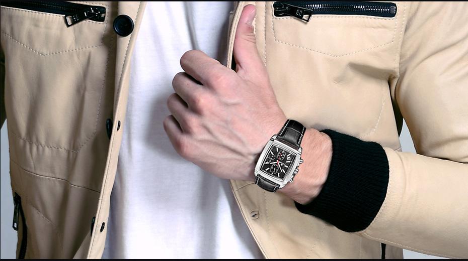 watch men (19)