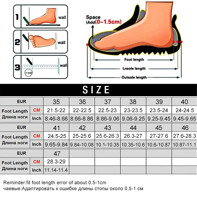 MWY Breathable Winter Ankle Shoes Women Socks Shoes Woman Sneakers Casual Elasticity Warm Platform Shoes Mujer tenis feminino Y200108