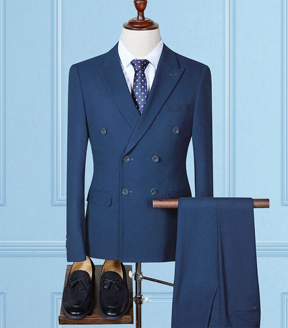 MarKyi-fashion-mens-classic-suits-with-double-breasted-2017-brand-slim-fit-casual-male-suits-3
