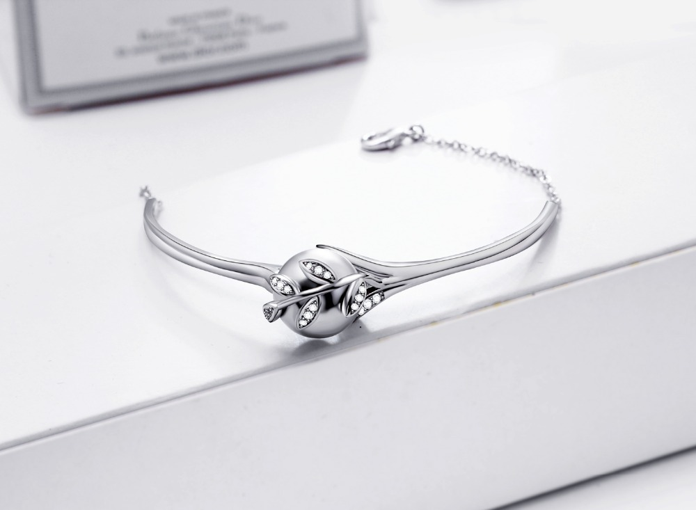 bangle with pearl (8)