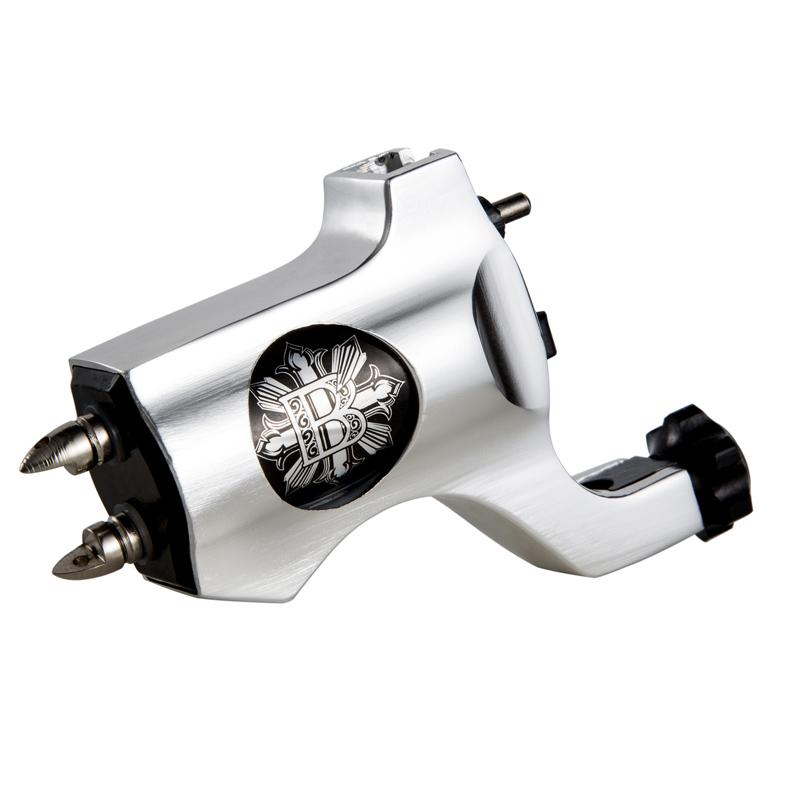 High-Quality-Bishop-Stigma-Hyper-Alloy-Aluminum-Rotary-Tattoo-Machine-Gun-Shader-Liner-For-Tattoo-Gun-4-Colors-3