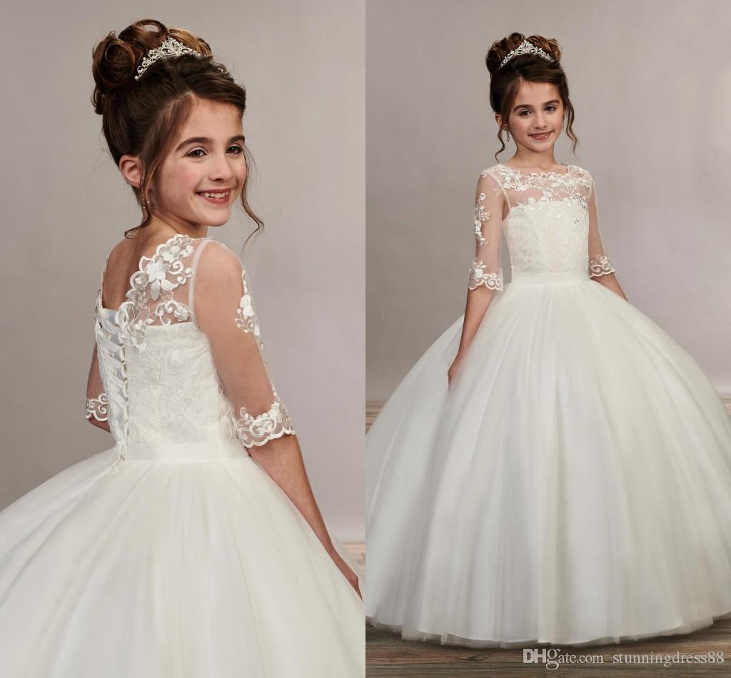 Discount Dresses For Juniors Wedding Guest Dresses For Juniors Wedding Guest 2020 On Sale At Dhgate Com,Wedding Dress For Mother And Daughter