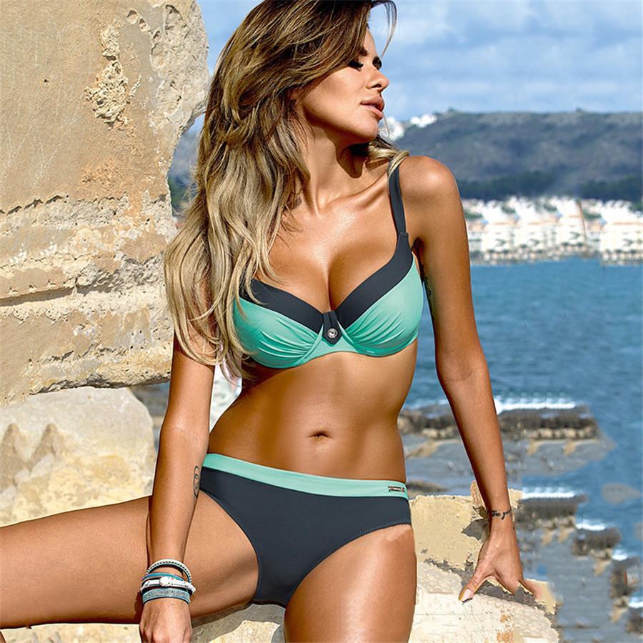 YICN-Sexy-Print-Swimwear-Women-Bikini-Set--New-Push-Up-biquini-Female-Swimsuit-Brazilian-Bateehing