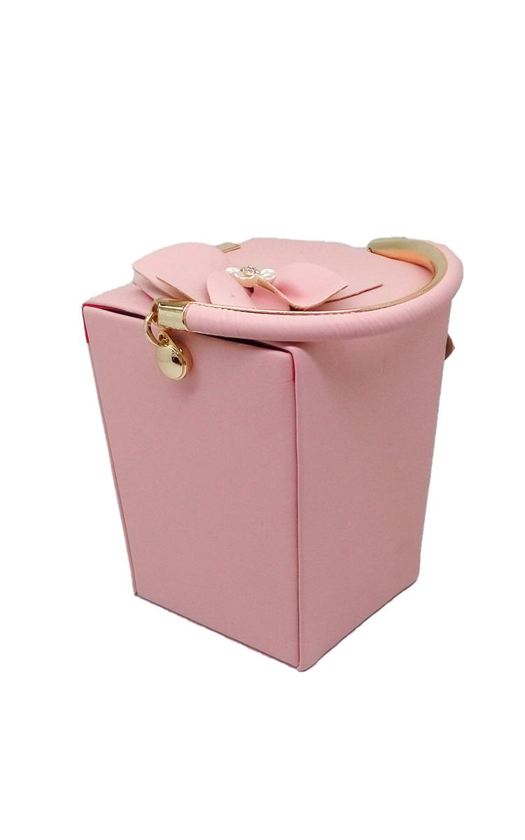 Unique Design Gift Box (14)