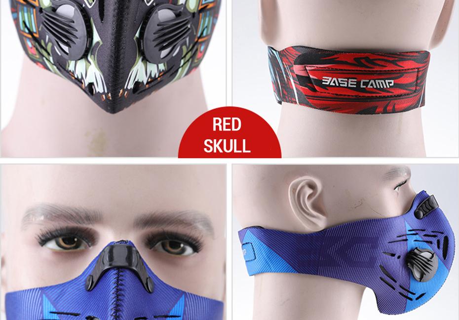 Cycling-Mask_28