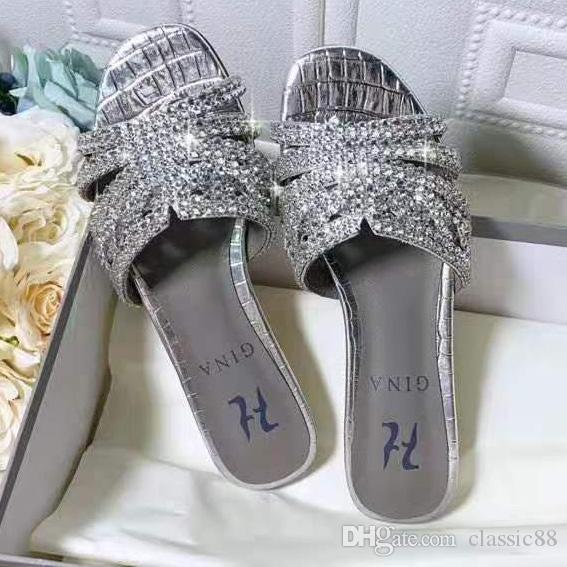 Wholesale Custom Gina Shoes - Buy Cheap