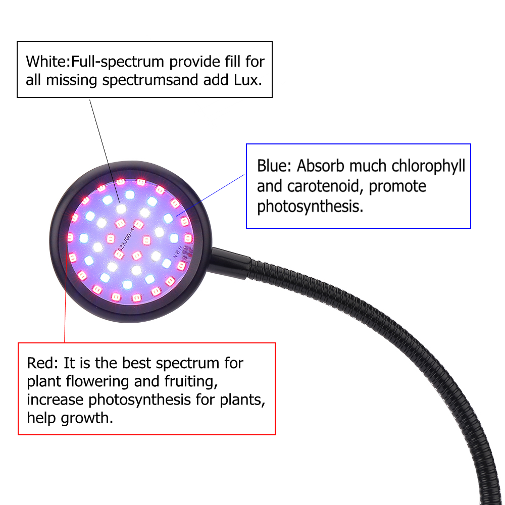 led grow light (9)_