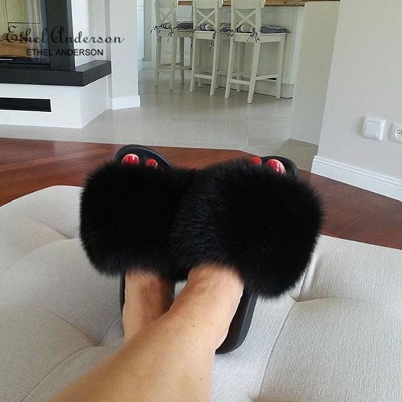 fur slipper 411 (11)
