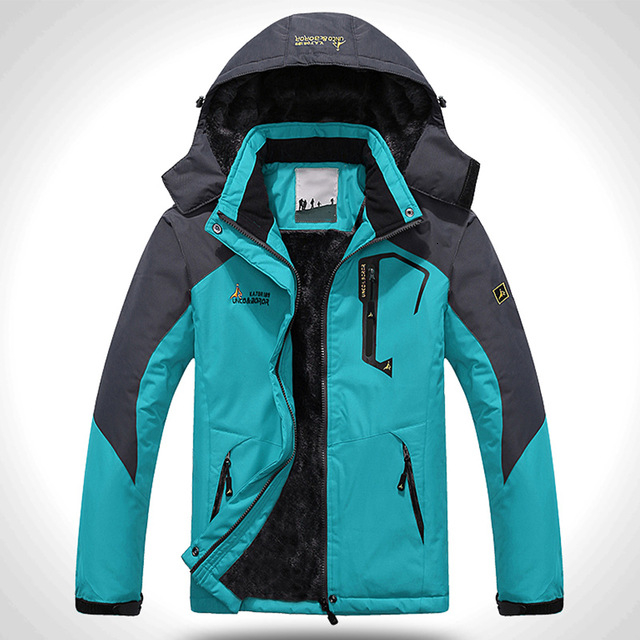 Men-s-Winter-Velvet-Parka-Jacket-Plus-Size-6XL-Hooded-Windbreaker-Men-2019-Warm-Thick-Parkas.jpg_640x640 (4)