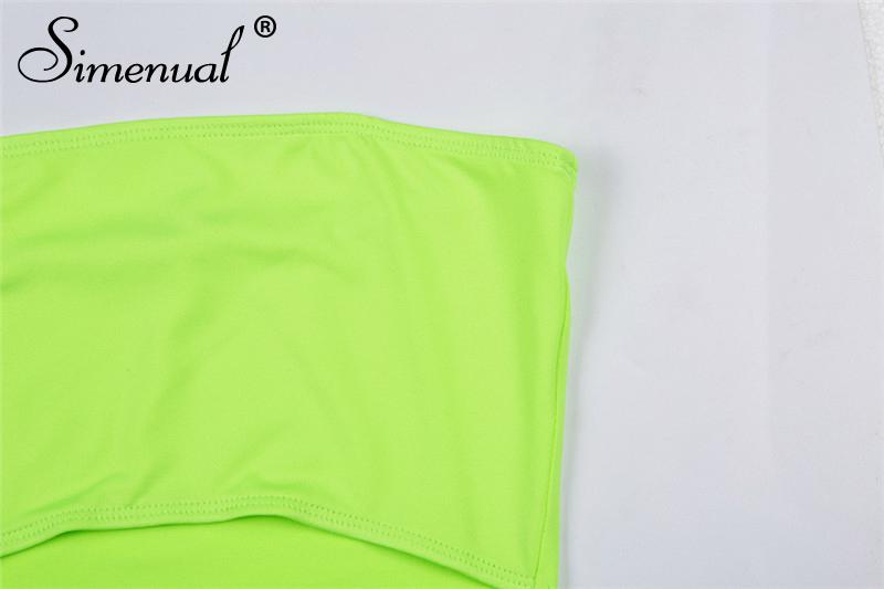neon color biker shorts jumpers bodysuits women crop tops leggings push up bodybuilding (12)