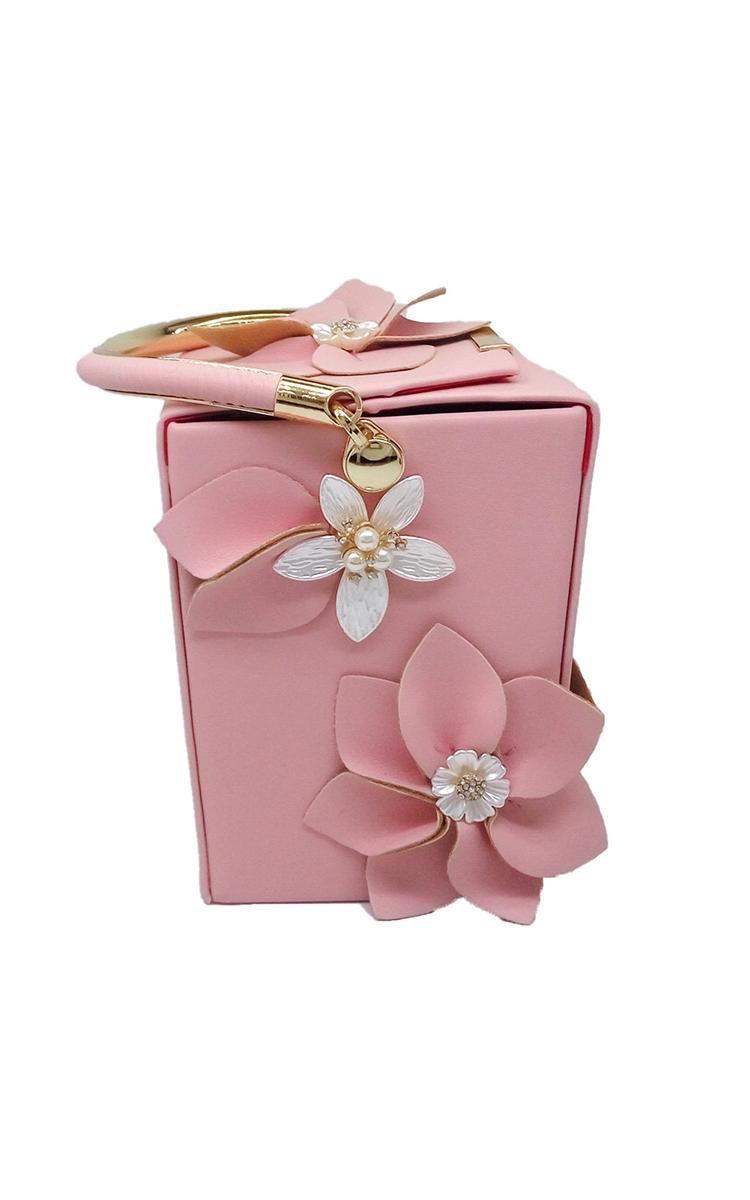 Unique Design Gift Box (12)