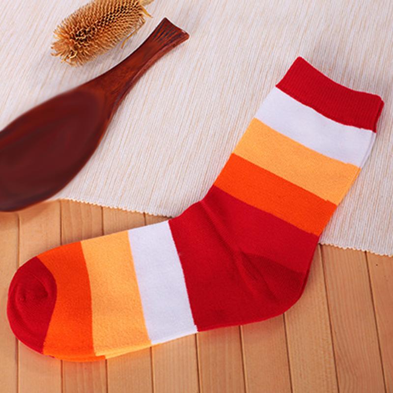 M-Socks06-022