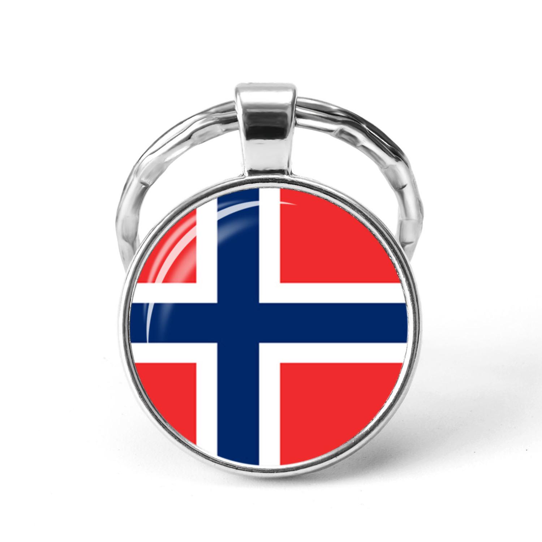 Schlüsselanhänger auto moto anhänger flagge fahne flaggen europa