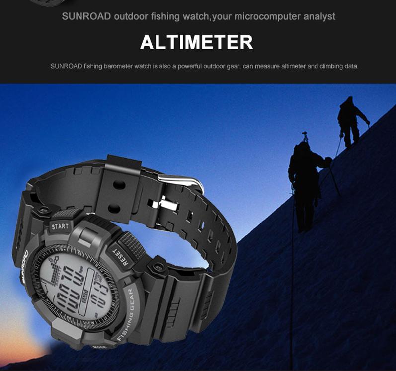 Sunroad-fishing-watch--FR715A-03