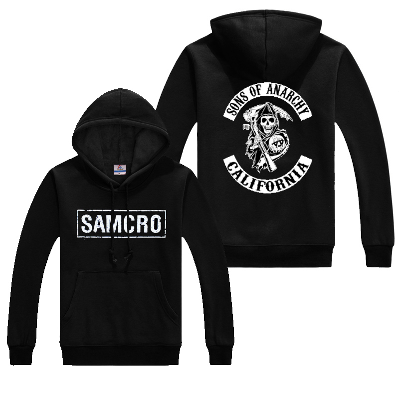SOA-Sons-of-anarchy-the-child-new-Fashion-SAMCRO-Men-Sportswear-Hoodies-Male-Zipper-Casual-Sweatshirt(8)